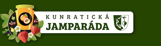 Kunratická Jamparáda